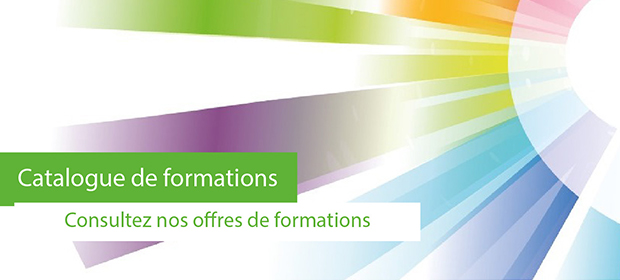slideshow_catalogue_formations